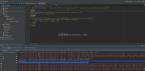 基于spring MVC上传文件(图片上传)龙8国际娱乐pt老虎机实例,无UI界面