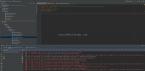 s2sh(spring+struts2+hibernate)开发实验室信息管理系统