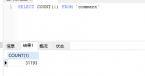 我的博客被cc攻击,请问如何解决?
