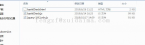 根据银行卡号验证账号属于哪个开户行龙8国际娱乐pt老虎机js验证