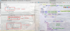 Springboot整合上傳文件到阿里云OSS示例demo