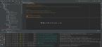 Springboot+thymeleaf对员工的增删改查操作 带分页功能