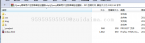 jQuery龙8国际娱乐pt老虎机用户注册表单验证特效