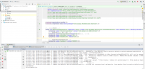 ssm+jsp开发java学生信息与选课系统(优化界面)