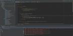 jsp+servlet开发java web网上花店商城系统,后台可配置化,方便修改,也可修改做成其他商城类项目
