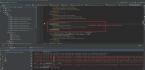 ssm开发混合音乐推荐系统
