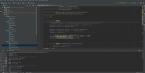 数据结构之红黑树java实现hashMaplaohu88亚虎娱乐