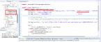使用Java發送電子郵件