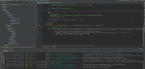 springboot2+spring security+thymeleaf实现用户权限验证登陆,记住密码功能