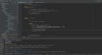 通往架構師基礎必備/詳細剖析java web客戶端和服務端交互時程序中HTTP協議的傳輸過程