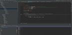 jsp+servlet+mysql开发java web旅游网站,有后台管理系统