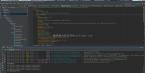 springboot2.0+lucene簡單demo,實現高亮,全文索引。