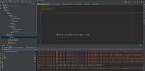 SSM框架之龙8国际娱乐pt老虎机用户登录实现实例
