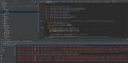 struts2+jsp開發java web簡易在線聊天室系統(不鏈接數據庫)