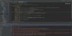java web班級作業管理后臺web端(struts2+hibernate+mysql+jsp)