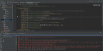 java web班级作业管理后台web端(struts2+hibernate+mysql+jsp)