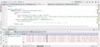 基于MVC模式的Java web增刪改查簡單實例