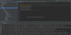 SpringBoot+mybatis+layui搭建网站后台权限管理系统contentManagerSystem2.0
