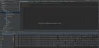 Spring mvc+jdbc+jstl分頁,ajax開發的java web酒店管理系統,適合入門