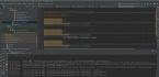 spring boot项目搭建多数据源,实现主从数据库读写分离的功能