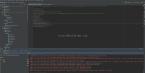 jsp+servlet開發java web私人牙科診所病例管理系統項目
