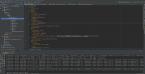 Springboot開發的精簡博客系統