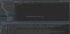 ssm+maven龙8国际娱乐pt老虎机个人论坛系统