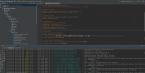 SpringBoot+Mybatis+SpringSecurity+Bootstrap+Layui開發java web輕量級小巧視頻網站系統
