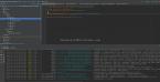 spring boot整合spring mvc+mybatis实现用户注册功能