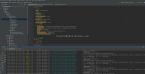 基于SpringBoot2的java開源個人博客系統