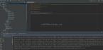 ssm整合easyui實現簡單的進銷存管理系統(適合新手學習easyui)