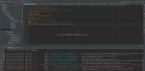 springboot+mybatis+bootstrap+mysql開發的圖書館管理系統(適合新手)