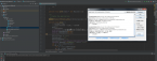 java swing開發的網易云音樂試聽下載、播放