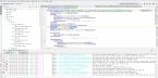SpringBoot2.1.4整合Redis、Jedis通过注解形式,进行简单的字符串数据类型的增删改查