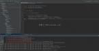 Java swing實現Ftp客戶端工具(MVC模式)