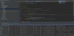 完整的微信小程序商城,包含java web后端管理系統代碼,前端代碼,小程序代碼